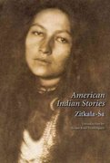 American Indian Stories 2nd Edition 9780803299177 0803299176