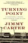 Turning Point 1st Edition 9780812922998 0812922999