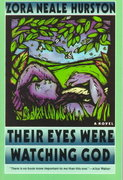 Their Eyes Were Watching God 1st Edition 9780060916503 0060916508