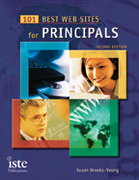 101 Best Web Sites for Principals 2nd edition 9781564842145 1564842142