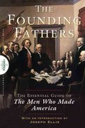 Founding Fathers 1st edition 9780470117927 0470117923
