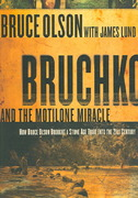 Bruchko and the Motilone Miracle 0 9781591857952 1591857953