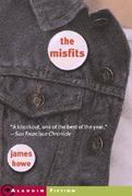 The Misfits 1st Edition 9780689839566 0689839561