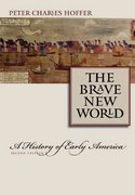 The Brave New World 2nd Edition 9780801884832 0801884837