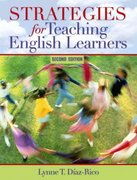 Strategies for Teaching English Learners 2nd edition 9780205566754 0205566758