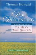 Dove Descending 1st Edition 9781586170400 1586170406