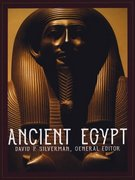 Ancient Egypt 1st Edition 9780195219524 019521952X