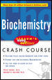 Schaum's Easy Outline of Biochemistry 1st edition 9780071398756 0071398759