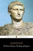 The Roman History 1st Edition 9780140444483 0140444483