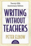 Writing without Teachers 2nd edition 9780195120165 0195120167