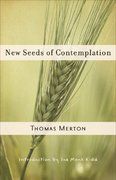 New Seeds of Contemplation 1st Edition 9780811217248 0811217248
