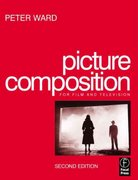 Picture Composition 2nd edition 9780240516813 0240516818