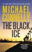 The Black Ice 0 9780446613446 0446613444