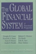 The Global Financial System 0 9780875846224 087584622X