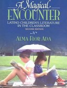 A Magical Encounter 2nd edition 9780205355440 0205355447