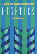 Genetics 1st Edition 9780673396846 0673396843