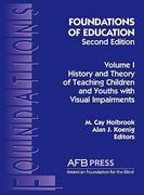 Foundations of Education 2nd Edition 9780891283409 0891283404
