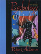 Psychology 5th edition 9780205324040 0205324045