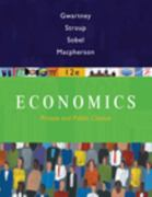 Economics: Private and Public Choice 12th edition 9780324580181 0324580185