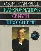 Transformations of Myth Through Time 1st Edition 9780060964634 0060964634