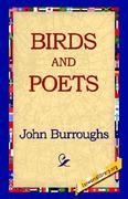 Birds and Poets 0 9781595400413 1595400419
