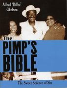 The Pimp's Bible 4th edition 9780948390791 0948390794