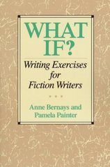 What If? 1st Edition 9780062720061 0062720066