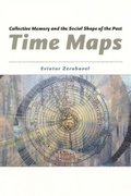 Time Maps 0 9780226981529 0226981525