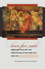 Love for Sale 1st Edition 9780807877074 0807877077