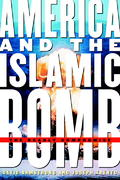 America and the Islamic Bomb 0 9781586421373 1586421379