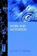 Work and Motivation 1st edition 9780787900304 0787900303