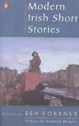 Modern Irish Short Stories 1st Edition 9780140246995 0140246991