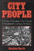City People 1st Edition 9780195031942 0195031946