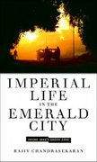 Imperial Life in the Emerald City 1st Edition 9781400044870 1400044871