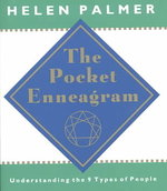 The Pocket Enneagram 0 9780062513274 0062513273