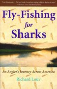 Fly-Fishing for Sharks 0 9780743200257 074320025X