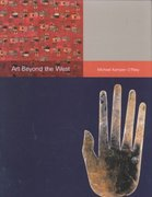 Art Beyond the West 1st edition 9780810914339 0810914336