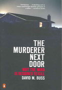 The Murderer Next Door 1st Edition 9780143037057 0143037056