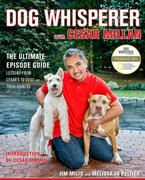 Dog Whisperer with Cesar Millan 1st edition 9781416561439 1416561439