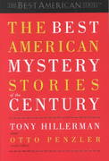 The Best American Mystery Stories of the Century 1st Edition 9780618012718 0618012710
