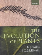 The Evolution of Plants 0 9780198500650 0198500653