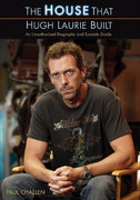 The House That Hugh Laurie Built 0 9781550228038 155022803X
