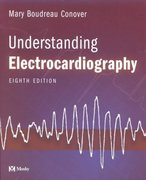 Understanding Electrocardiography 8th edition 9780323019057 0323019056