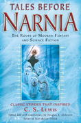 Tales Before Narnia 0 9780345498908 0345498909