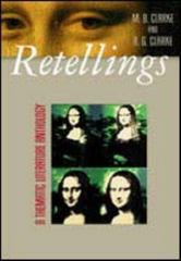 Retellings with Free ARIEL CD-ROM 1st Edition 9780072996258 0072996250