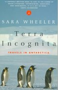 Terra Incognita 1st Edition 9780375753381 0375753389