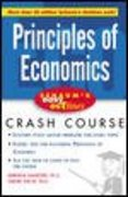 Schaum's Easy Outline of Principles of Economics 1st edition 9780071398732 0071398732
