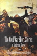 The Civil War Short Stories of Ambrose Bierce 0 9780803260870 0803260873
