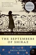 The Septembers of Shiraz 1st Edition 9780061130410 0061130419