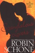 Scandalous Lovers 0 9781575666990 1575666995